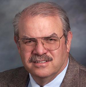 Joel E. Guthals